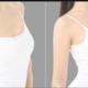 自体脂肪丰胸的5个小常识要谨记