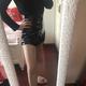 大腿环吸真的太香了,害,终于不用看自己的大粗腿了,女生还是精致一点好,以后出门超短裙随便穿