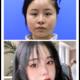很多小可爱说是我的发色这么变化这么大,因为现在的拍图软件也比较的厉害,可以换好多的发色,我拍的照片...
