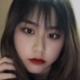 Day:36【杭州薇琳】现在做完也一个月了,面部也消肿,没有明显的浮肿,可以看到挺自然的,可以明显看到瘦脸...