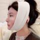 今天韩美医院客服给我打电话了,让我过去复查看一下,我准备下午过去看,脸消了点肿,看起来好看多了,自然...