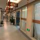 第一次過來,深圳福華醫療美容醫院做一個清潔皮膚的項目,想去泡網上買的價格還是挺優惠的衣服,過來這邊體...