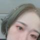 洗眉=涅槃重生 。这个眉毛困扰了我两年,从刚开始做完我就不喜欢,想要洗掉,好多纹绣师说可以改色可以调色...
