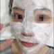 做光子嫩肤,这已经是我做的第N次光子嫩肤了,刘医生很专业,做完之后皮肤就亮了很多,也变嫩了一些,嫩肤...