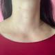 頸紋絕對是顯老一大利器啊,因為經常低頭族玩手機,發現頸紋越來越深。臉部保養的再好 脖子也會透露年齡。...