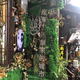 重庆街头走一走^_^打卡:洪崖洞~彩虹梯~山城巷湖广会馆~磁器口~穿越轻轨,每一个地方都那么漂亮,每张...