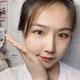 就在这个月我终于在杭州把泪沟填充做了,至于瘦脸针,我是被小红书上的姐妹们种草就顺带着一起做了,现在有点...
