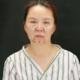 人上了年纪衰老是不可避免的,面部的肌肤就会变得特别松弛,会出现皱纹,和肌肤弹性不够紧密。人显得又老又...