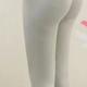 沈医生的技术真的绝了,你们看我穿的是同一条裤子,这对比,让我自己都不敢相信,真的是比例也太好了...