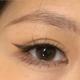 体验项目:切开双眼皮+内眼角变美诉求:我单眼皮还没做眼睛的时候,我本身就是属于那种大小眼,平时拍照别...