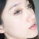 体验项目:M22光子嫩肤变美诉求:我脸上稍稍有些痘印,但是毛孔真的粗大。肤色也不均匀。机构服务环境:选...